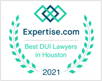 Expertise - Best DUI Lawyers Houston 2021