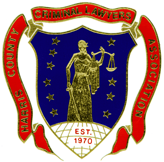 Harris County Criminal Lawyers Association