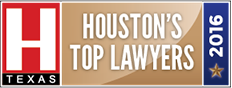 Houstons Top Lawyers 2016