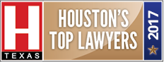 Houstons Top Lawyers 2017