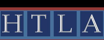 HTLA Houston Trial Lawyers Association