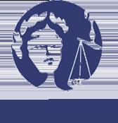 TCDLA Tim Evans Trial Lawyers College Graduate
