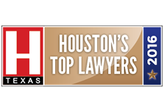 Houston+Top+Lawyer+2016
