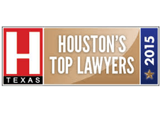 Houston%27s+Top+Lawyers