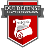 DUI+Defense+Lawyers+Association